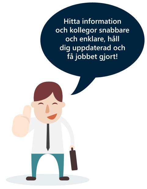hitta-information